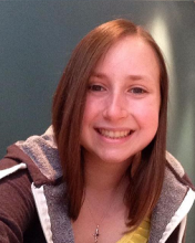Tributes Paid To Teenager Who Died At Station