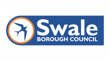 Swale Council Proposes New Housing Company