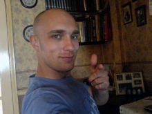 Missing Sittingbourne Man Located After Six Years