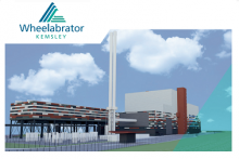 Council Welcomes Wheelabrator Expansion Decision