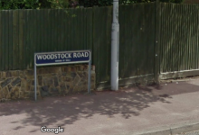 Charges Brought Following Sittingbourne Assault
