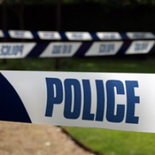Appeal After Serious Sexual Assault In Sheerness