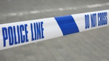 Human Remains Found In Murston