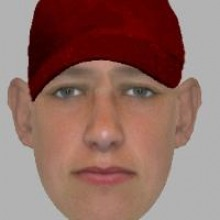 E-Fit Released Following Street Attack