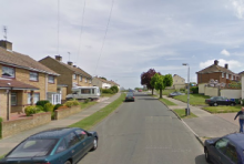 Boy Admits To Two Sittingbourne Robberies