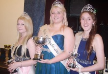 Sittingbourne Carnival Court Selected