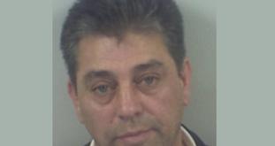 Elderly Teynham Man Defrauded Of Over £100,000