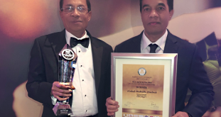 Local Restaurant Crowned 'Korma Kings'
