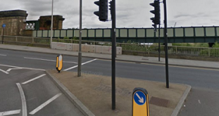 Sittingbourne Man Found Dead In Rochester