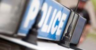 Man Arrested On Suspicion Of Drug Offences