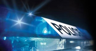 Two Charged After Officers Stop Car In Iwade