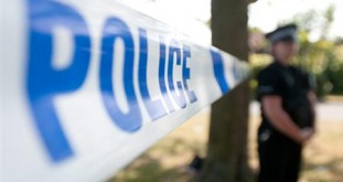 Police Appeal For Witnesses After Family Robbed