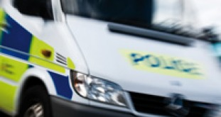Police Witness Appeal After High Street Assault